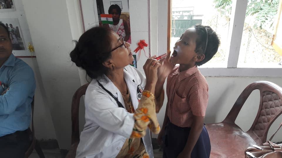 brahmaputra childen home 11