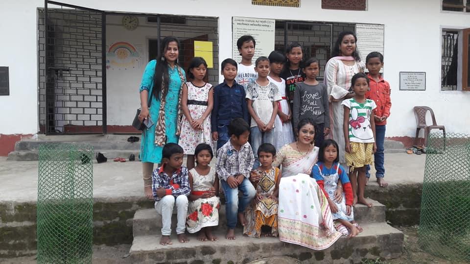brahmaputra children home 4