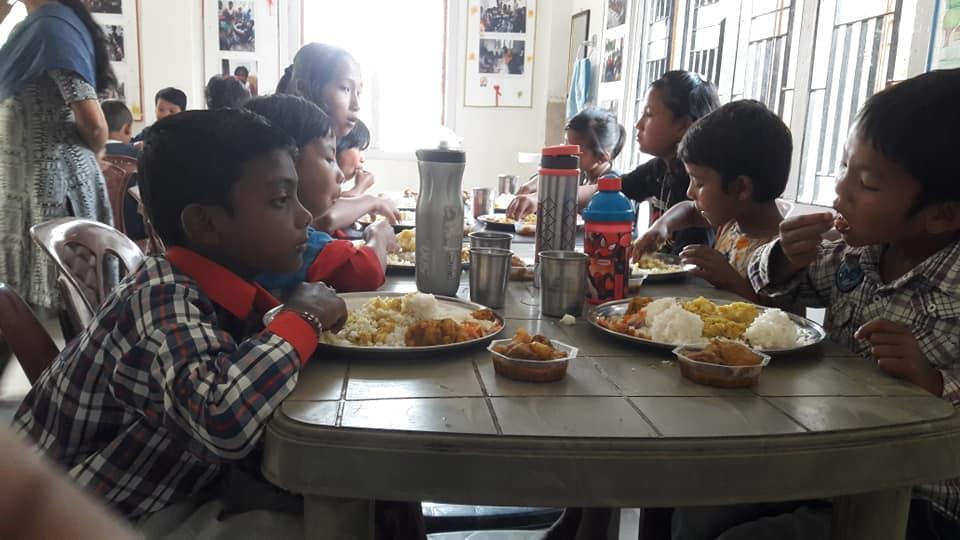 brahmaputra children home 6